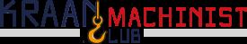 Kraanmachinist.club